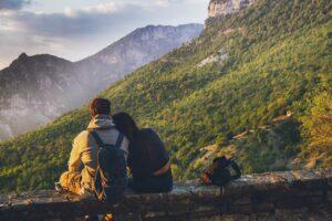 5 dicas para você viajar em casal e curtir férias inesquecíveis